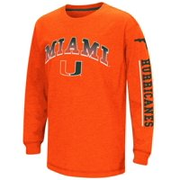 8493ced5deefe Product Image Miami Hurricanes NCAA