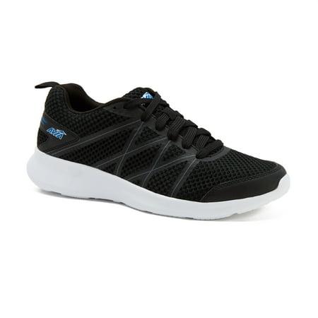 f578472f5cea6 Avia - Avia Men s Capri 2 Athletic Shoe - Walmart.com