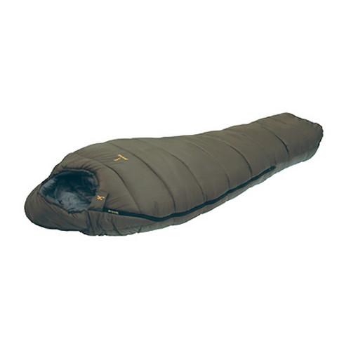 Browning Camping Denali 0? Wide Clay