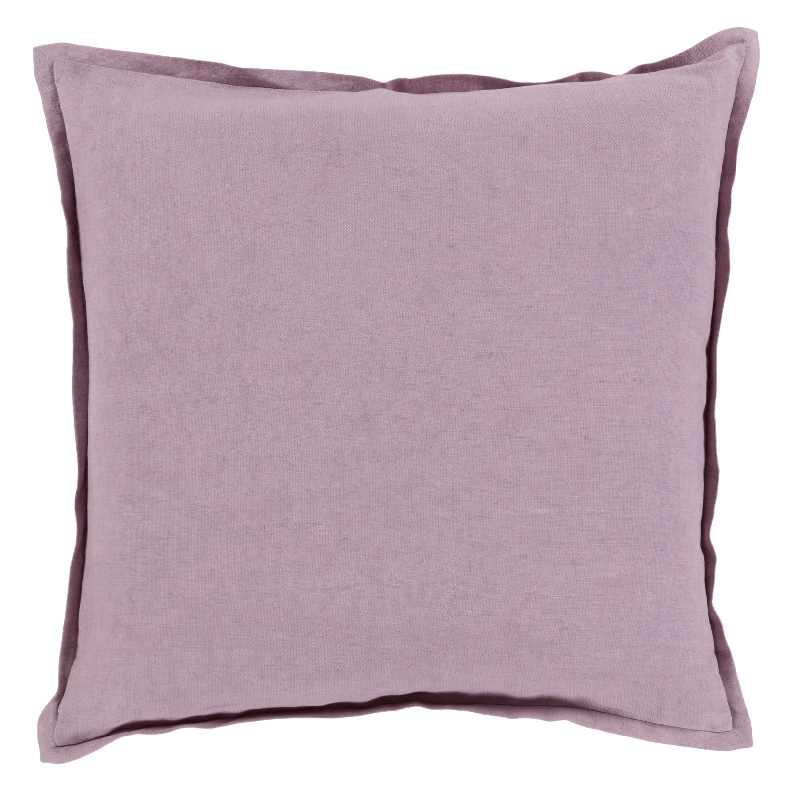 Surya Orianna Decorative Pillow