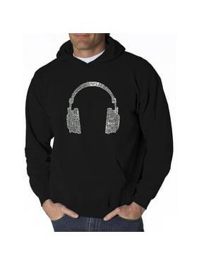 d36b256311a Mens Active Fleece - Walmart.com
