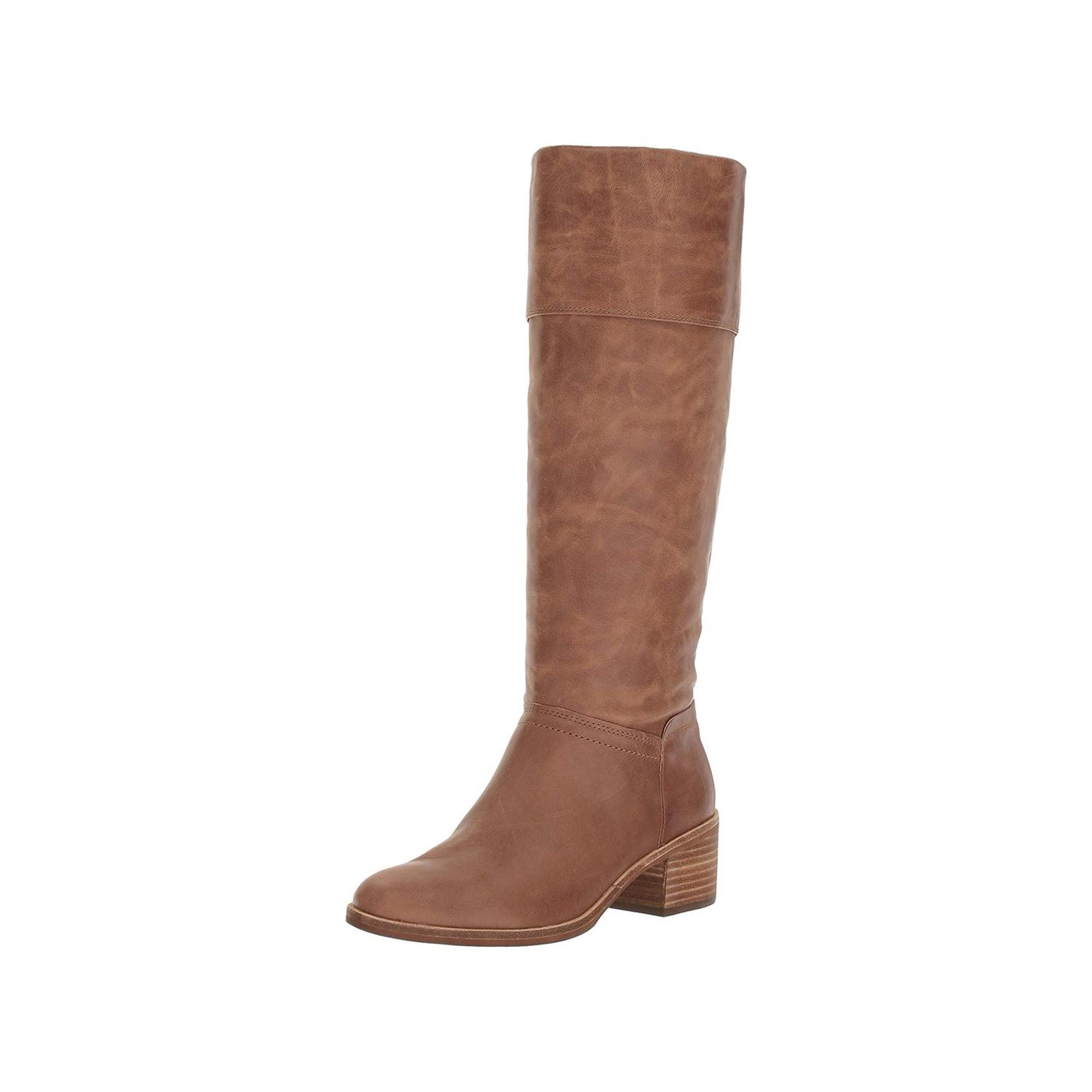 c173368fa5b Ugg Australia Womens carlin Closed Toe Knee High Fashion Boots ...