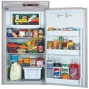 Norcold N510UR  Refrigerator / Freezer