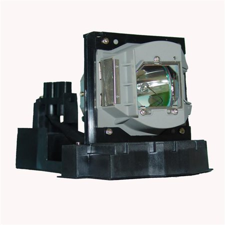Acer EC.J5400.001 Compatible Projector Lamp Module - image 1 de 1