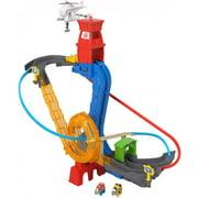 Thomas & Friends MINIS, Motorized Rescue