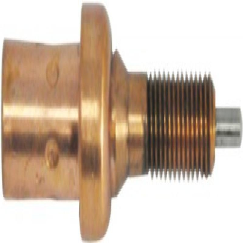Pentair 472331 5/16-Inch Copper Power Element Replacement...