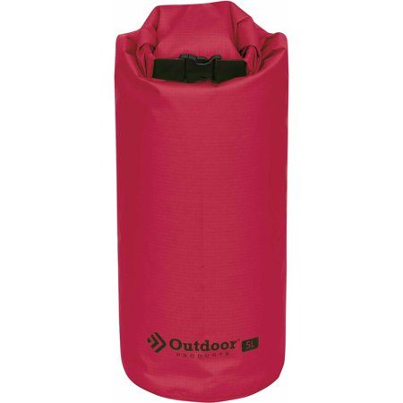 Outdoor Products Go Dry Bag - Ultra Lightweight and Super Compact](Day Bags)