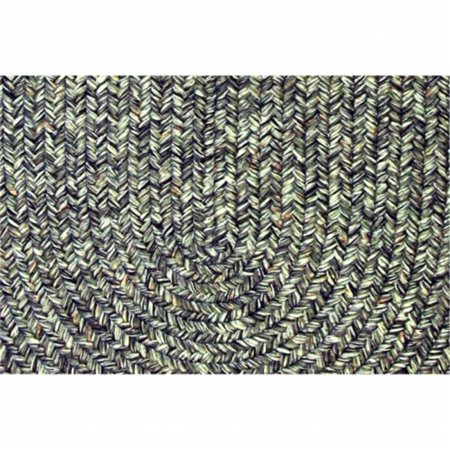 Rhody Rug Sa88a008x028 4 Sandi Tweed Braided Stair Tread