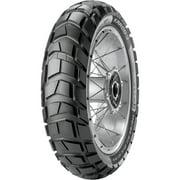 Metzeler 2316400 Karoo 3 Rear Tire - 170/60R17