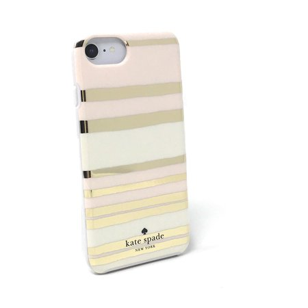 cream iphone 8 case