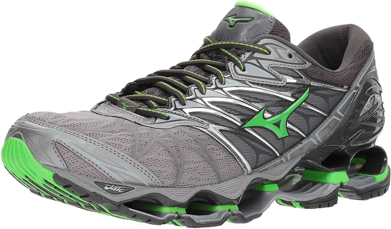 mens mizuno running shoes size 9.5 eu west accounts canada