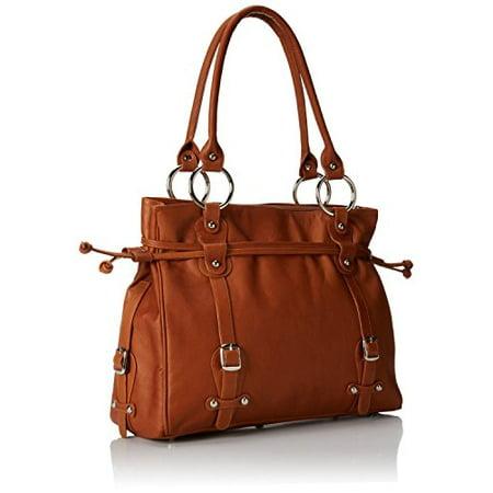 - Catalina Computer Handbag