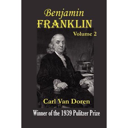 Benjamin Franklin, Volume 2. - Benjamin Franklin As A Child