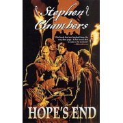 The Hope's End - eBook