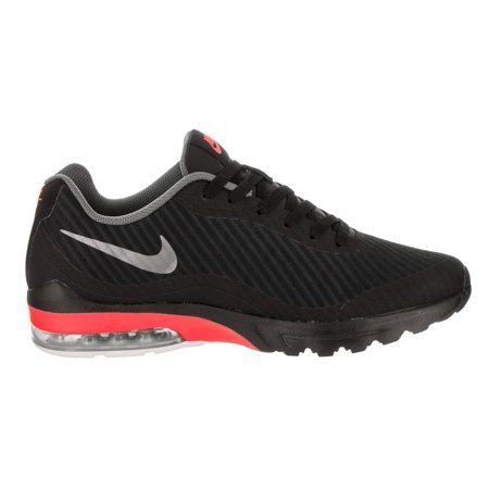 56791c84e2 Nike Mens Air Max Invigor SE Low Top Lace Up - image 1 of 2 ...