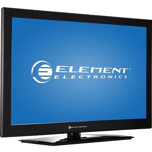 "Element ELCFW329 32"" 720p 60Hz LCD HDTV"