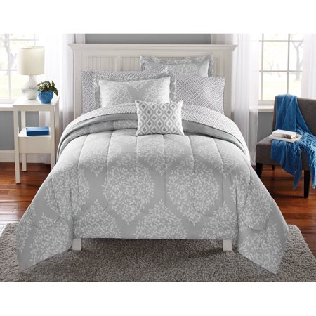 Zip Up Bedding Twin Xl