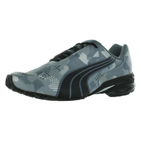 Puma Jago 9 Print Running Men's Shoes Size