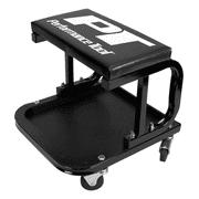 Wilmar Performance Tool W85007 - Creeper-Seat