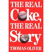 The Real Coke, the Real Story - eBook