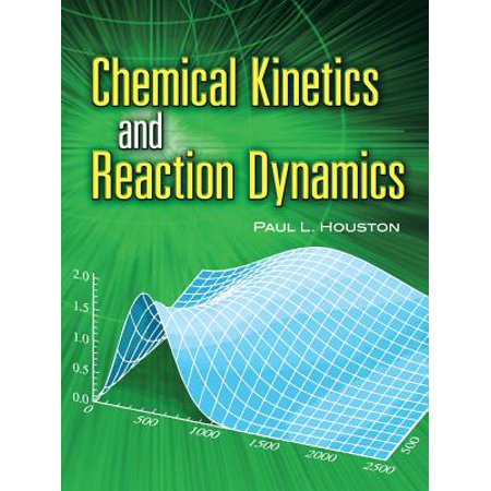 Chemical Kinetics and Reaction - Chemical Reaction Games