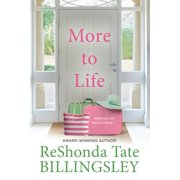 More to Life (Paperback)