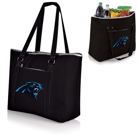 Carolina Panthers Tahoe XL Cooler Tote - No Size ()