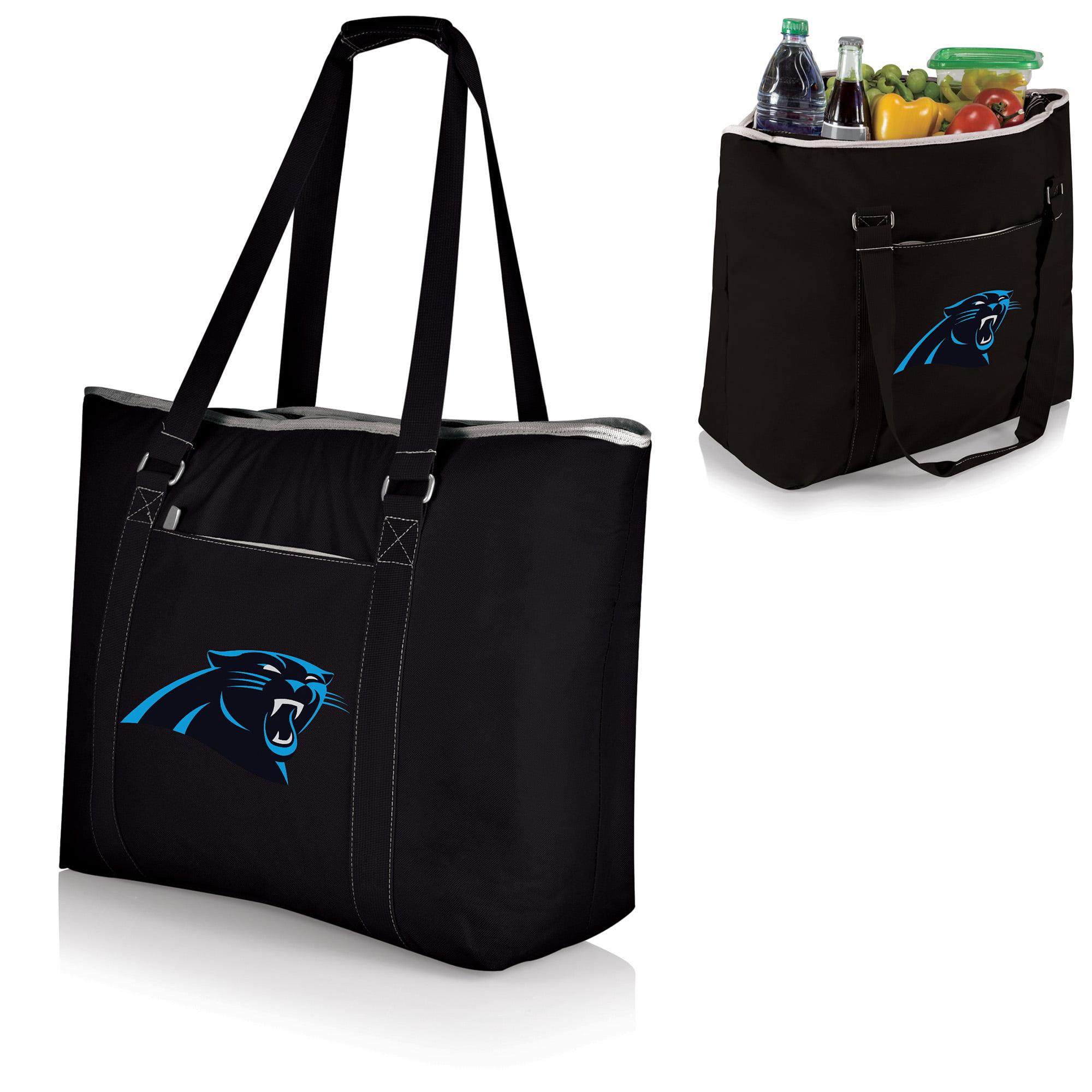 Carolina Panthers Tahoe XL Cooler Tote - No Size