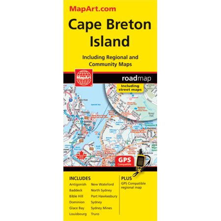 Cape Breton Island Map on nova scotia map, bay of fundy map, dallas island map, cayo costa island map, labrador island map, devon island map, pleasant bay map, st. paul island map, baffin island map, laurentian mountains map, st. catharines map, canada map, atlantic provinces map, ottawa island map, aurora island map, gloucester island map, cabot trail map, snake island map, peggy's cove map, island nautical map,