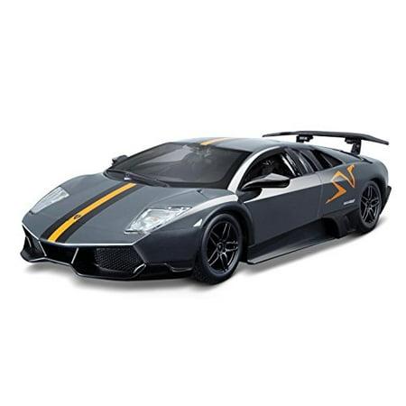 Bburago Limited Edition Super Veloce China Lamborghini Murcielago (1/24 Scale) Lamborghini Limited Edition