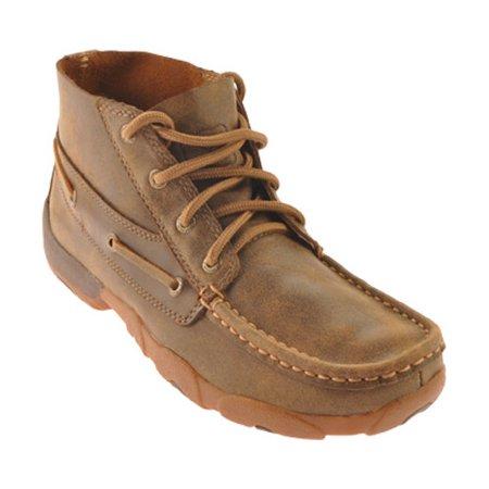 Men's Twisted X MDM0007](Dora X Boots)