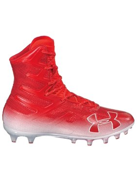 d99f894dced Product Image Under Armour Men s Highlight MC Football Cleats