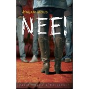 Nee! - eBook