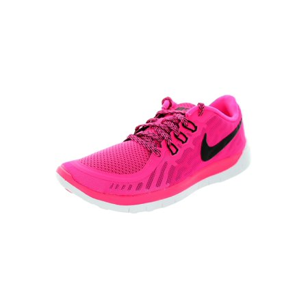newest f83be b1c7f Nike Kids Free 5.0 (GS) Running Shoe
