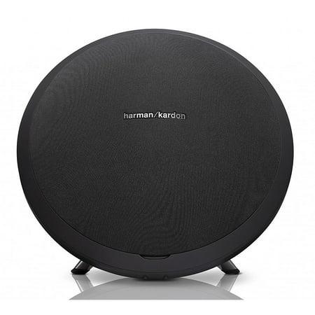 Harman Kardon Onyx Studio 1 Wireless Portable Bluetooth W  Rechargeable Battery