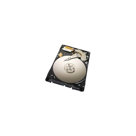 Seagate Laptop Thin 500 GB 7200RPM SATA 6 GB/s 32 MB Cache 2.5 Inch Hard Disk Drive (ST500LM021) 500 Gb Sata Laptop