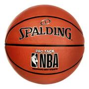 """Spalding NBA Pro Tack 29.5"""" Basketball"""