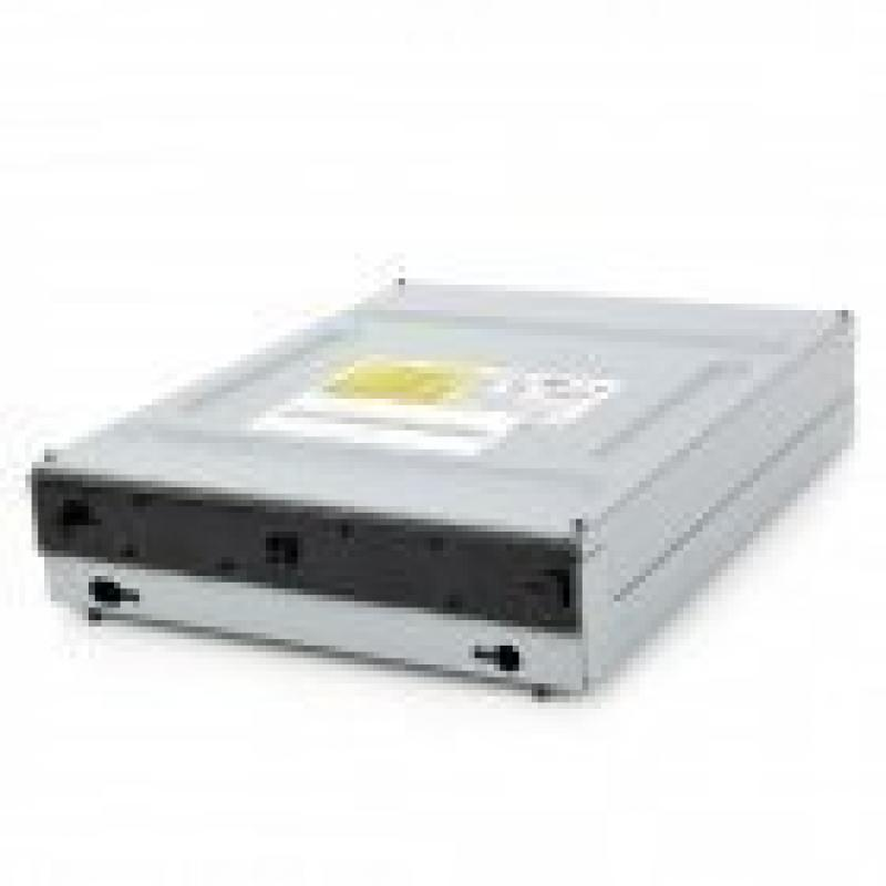 Original DVD ROM Drive Replacement for XBOX 360 Slim Phil...