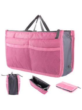 61c23f5090cac8 Product Image Travel Toiletry Wash Bag Expandable Multiple layers Cosmetic  Bag Shower Organizer
