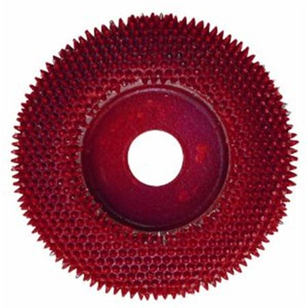 Proxxon 29050 Carving wheel with needle-like tungsten carbide