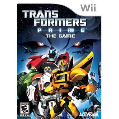 Transformers Construct Bots Optimus Prime Vs Megatron