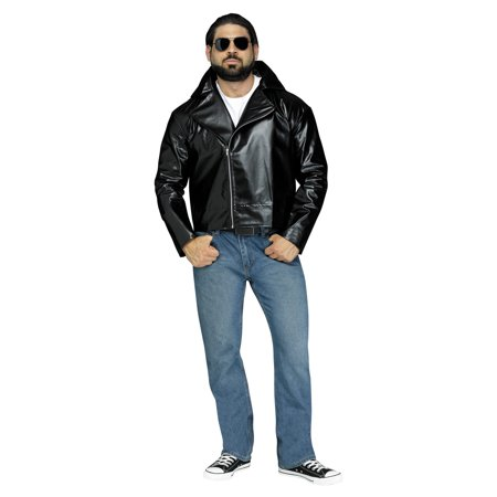 Rock N Roll Men's Adult Halloween - Halloween Costumes Rock And Roll