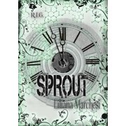 Sprout - eBook