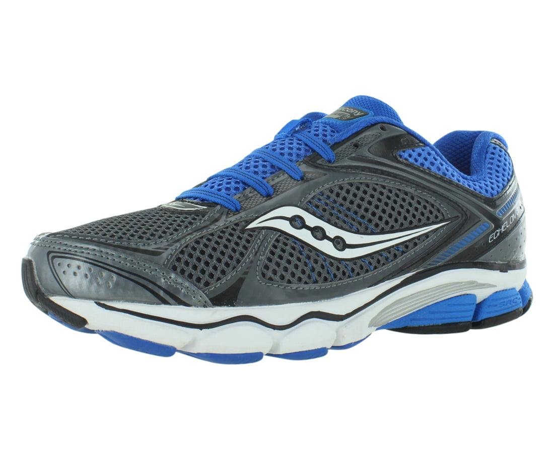 Saucony Echelon 3 Men's Shoes Size by