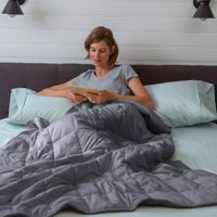 Tranquility Weighted Blanket, 12lb