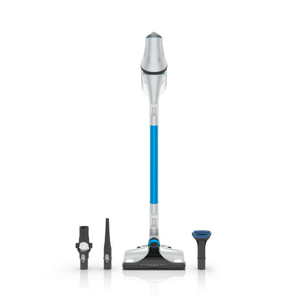 Hoover REACT Whole Home Cordless Stick Vacuum, BH53200