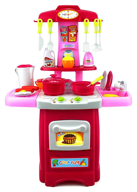 Walmart Toys Food : Edo trading inc on walmart seller reviews marketplace ranks