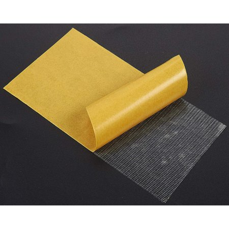 Heavy Duty Double Sided Tape Carpet Tape Anti Skid Tape