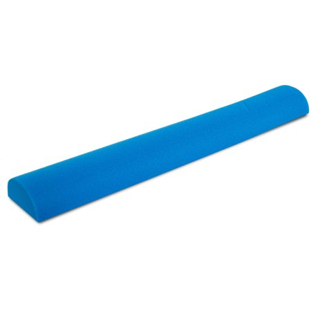 Flex Foam Roller
