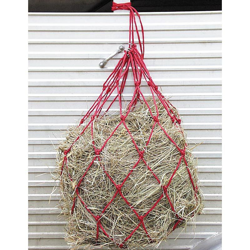 Regular Poly Hay Net